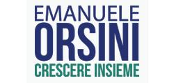 Emanuele Orsini